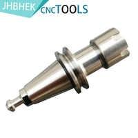 Mini ISO10 ER11M 35L ER16M 35L collet chuck supporti per la macchina di CNC fresatura tornio