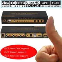 https://ae01.alicdn.com/kf/H2df72d6136fd4040a8f83f8a10a7ffeeL/HDMI-5-1-오디오-변환기-디코더-DAC-DTS-AC3-FLAC-PCUSB-APE-4K-2K-HDMI-HDMI.jpg