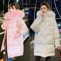 Куртка с перламутровым блеском Цена от 2513 руб. ($31.50) | 6 заказов Посмотреть