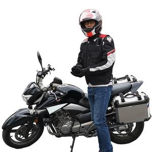 Men Women Soft Motorcycle Appa