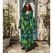 beach dress,297# long bohemian kimono,ocean kimono,kimono jacket,kimono cardigan,long beach kimono,tassel kimono,kimono,summer kimono