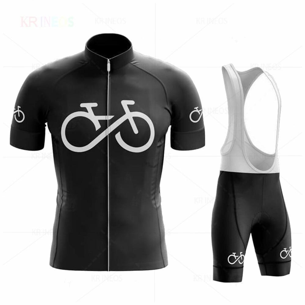 kuota Cycling Sets, Summer Cycling Uniform, Road Cycling Jersey Set 2020ITALIA, MTB Bike Jerseys, Breathable Cycling Clothing nw 2