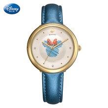 Disney children's quartz Wristwatch girl watch and gift cute