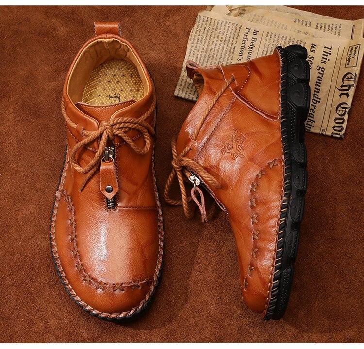fashion shoes (13)