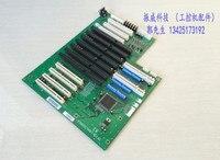 100% high quality test         ATX6022 / 14GP7 REV.A2 Condition New Remote Controls     -