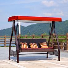 Cover Outdoor Sunshade Garden-Chair Waterproof Layout Lounge Cozy Courtyard