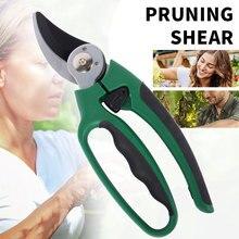 Garden Pruning Shears Secateurs…