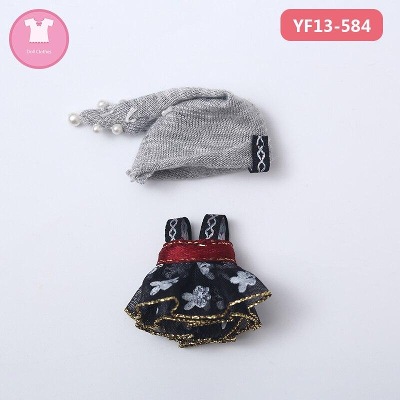 YF13-584