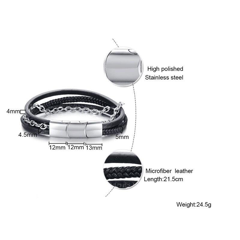 FXM VBB1 four color stone bangle manbracelet  new arrival fashion jewelry most popular bracelet for women birthday gift