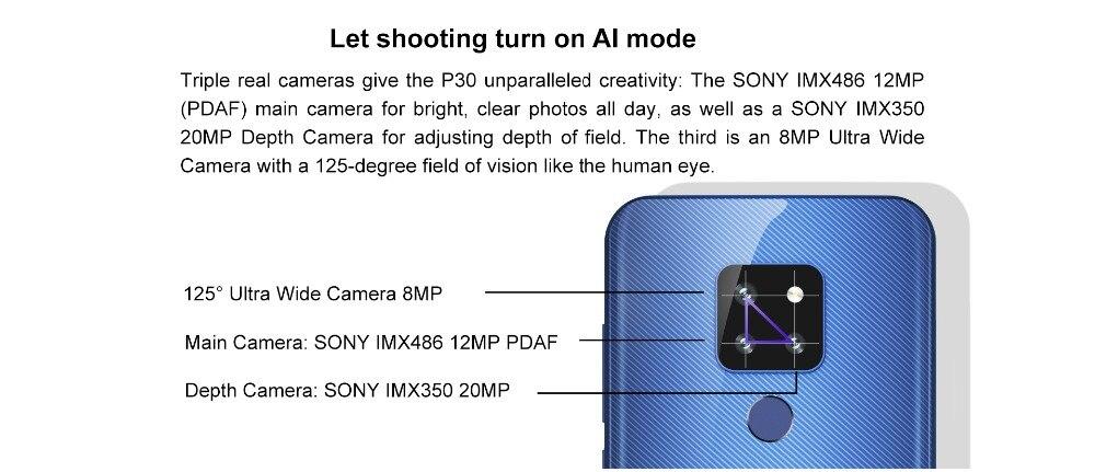 P30长图双面玻璃_04