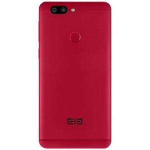 Image 2 - هاتف ذكي مصغر من Elephone P8 بذاكرة وصول عشوائي 4 جيجا بايت وذاكرة قراءة فقط 64 جيجا بايت هاتف 5.0 بوصة MTK6750T ثماني النواة نظام تشغيل أندرويد 7.0 بدقة 13.0 ميجا بكسل مع خاصية التعرف على بصمة الإصبع هاتف محمول