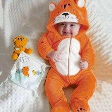 Baby Clothes Baby Girl Clothes