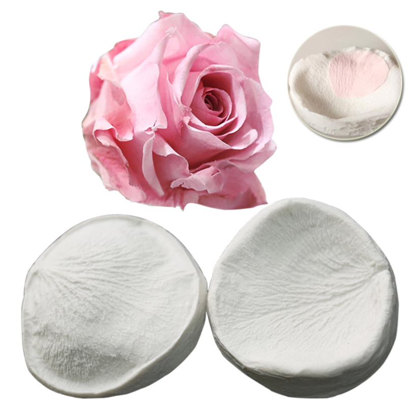 Новинка 2020, лепестки роз, цветок, силиконовая форма для торта, меридианы, имитация жевательной резинки, форма для сахара, toolM2302 Формы для тортов      АлиЭкспресс