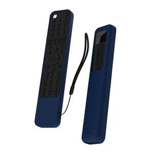 Image 3 - Silikonowe zdalne etui na Sony RMF TX500E RMF TX600E RMF TX600U 2019 zdalny futerał na kontroler do serii XG95/AG9 OLED LED nowość