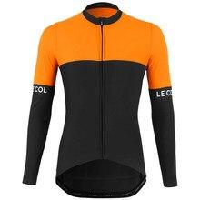 Maillot de ciclismo para primavera y otoño runkita, chaqueta fina de manga larga ligera para ciclismo, conducción al aire libre, ropa de ciclismo de montaña, 2021