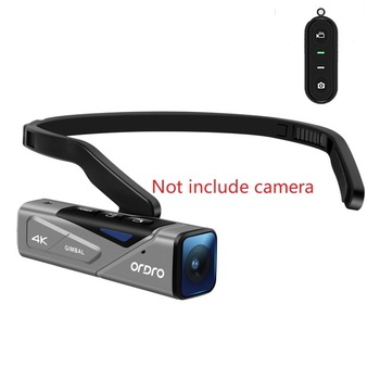 Remote for ordro camera EP6 EP7 support charger take photos and videos ordro ep7 фото