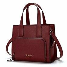 New Women Hand Bag Fashion Women Handbag Female Organize