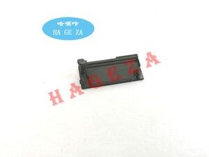 Image 5 - 100% חדש מקורי עבור Sony A73 A7M3 A7III מרובה ב ממשק כיסוי מצלמה החלפת תיקון חלק