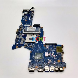 Image 5 - for Toshiba Satellite P850 P855 K000135160 QFKAA LA 8392P REV:1.0 Laptop Motherboard Mainboard System Board Tested