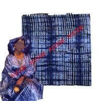 Gold African Bazin Riche Fabric African adire kampala bazin 5Yards Bazin Brocade Fabric basin brocade lace