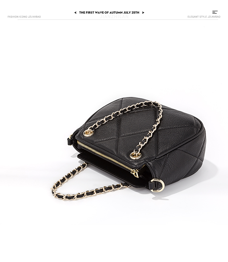 women bag (18)