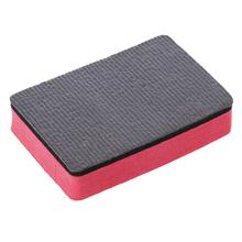 Get more info on the 1PC Car Wash Sponge Automatic Cleaning Wax Rubbing Block Auto Wash Tool Accessories Decontamination Sponge Block