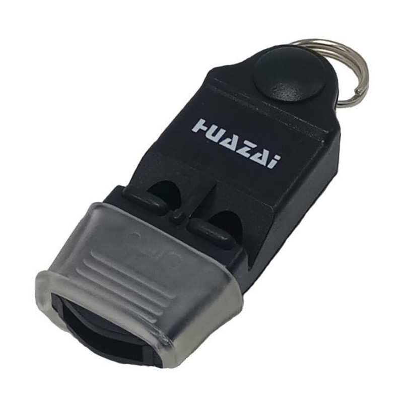 Professional Soccer Referee Whistle Sports Master Post Sport Souvenirs Whistle FOR Outdoor  Basketball Volleyball