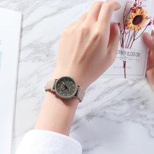 New 2019 Wrist Watch Women Watches Ladies Fashion Quartz Wristwatches For Woman Clock Female Hours Hodinky Reloges Montre Femme