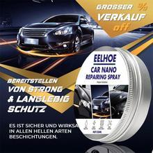Repair-Cream Automotive-Coating-Paste Car-Maintenance Car-Polish Scratch Nano 20ml Paint