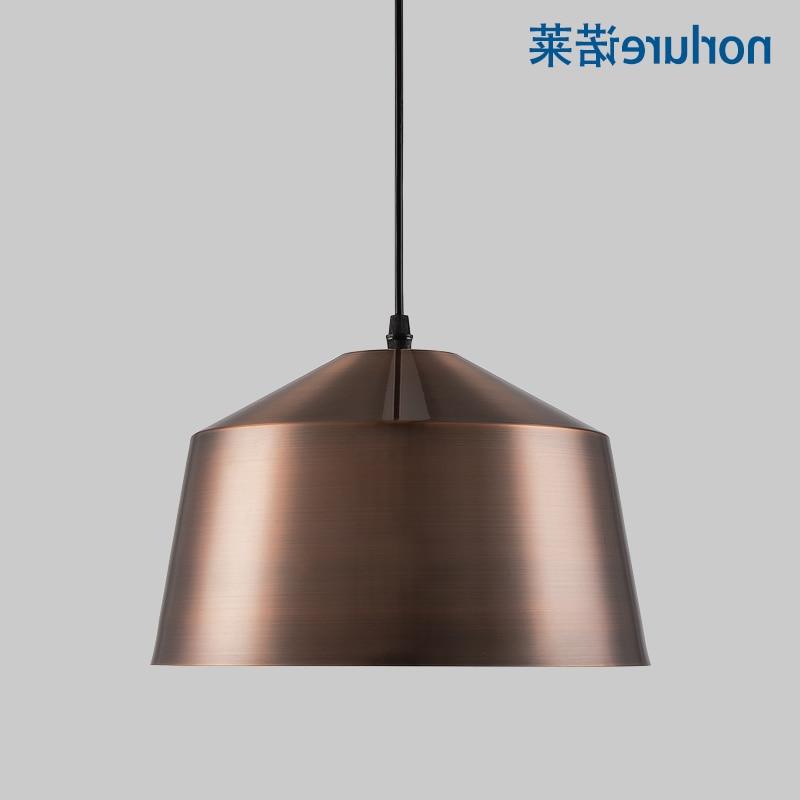 Modern Loft Hanging Pendant Lamp Fixtures E27 E26 Led Pendant Lights For Kitchen Restaurant Bar Living Room Bedroom Bed