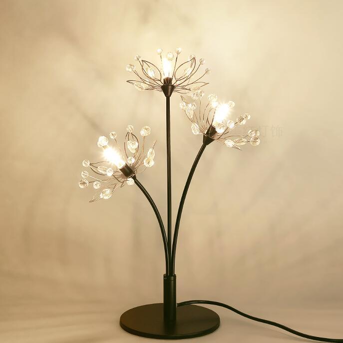High-Quality-Modern-LED-Crystal-Table-Lamp-Pendant-lamp-Dandelion-Shape-Guaranteed-100-Free-shipping (1)