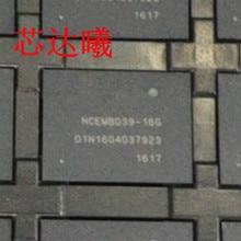 1PCS/LOT NCEMBSF9-32G NCEMBSF9 32G 1pcs lot svi4004