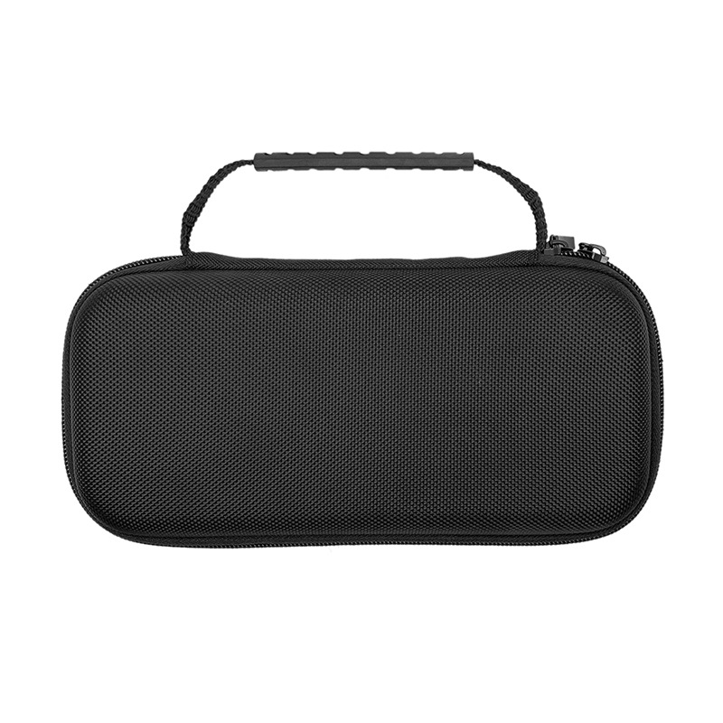 Factory Direct Nintendo Switch LiTE Portable Storage Protective Bag Mini Game Host Nylon Bag