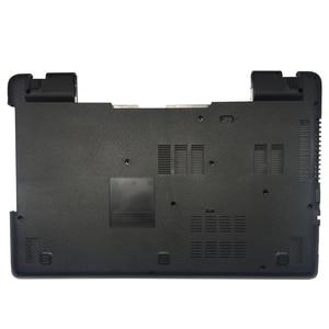 Image 5 - Laptop Dành Cho Laptop Acer Aspire E5 E5 511 E5 521 E5 571 E5 571G V3 572 Z5WAH Palmrest Bao/Aptop Dưới Ốp Lưng Baseus bao Da