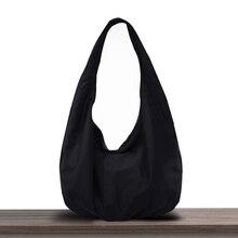 Bolsas de ombro bolsas femininas hobos bolsa feminina presente da mãe boho judeu retro algodão hobos franja saco boêmio sacos