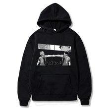 2020harajuku hoodie haikyuu hoodie com capuz kuroo anime bokuto manga longa manga manga hoodies moletom roupas