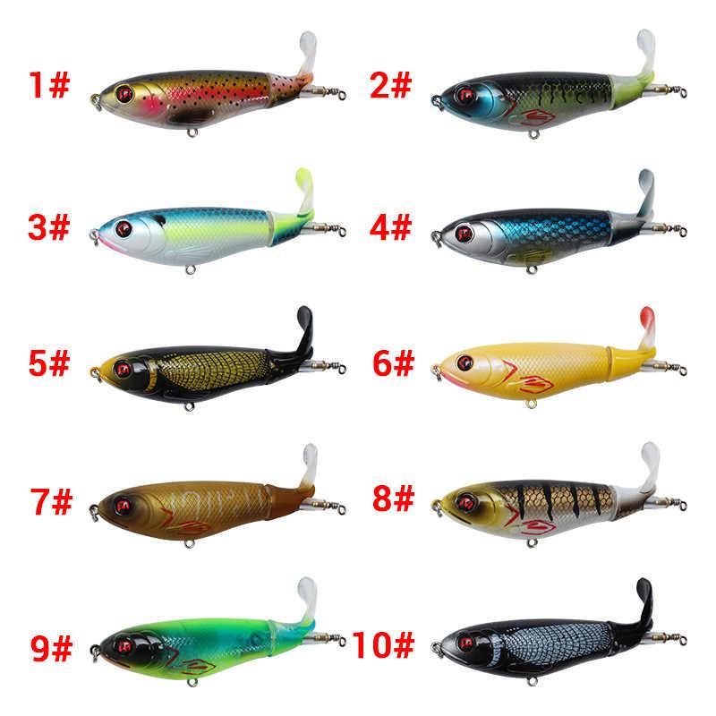 1 stücke 10,5 cm 17g Künstliche Köder Fisch Bass Sinking Fest Angeln Locken Hecht Wobbler Sätze Von Lockt Angeln angelgerät hunthouse