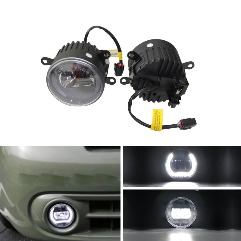 2x Mercedes Sprinter 903 3-T Bright Xenon White LED Number Plate Light Bulbs