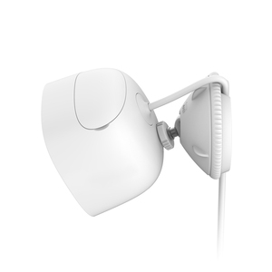 Image 3 - Dahua Lechagne IPC C26E LOOC 1080P HD Wifi מצלמה עם LED אור מעקב CCTV אלחוטי ב/חיצוני עמיד PIR לזהות