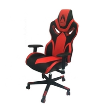 Commercial furniture best price office chair dota 2 ergonomic racing chair gaming chair gaming office chair pc gamer racing style ergonomic comfortable leather racing gaming chair