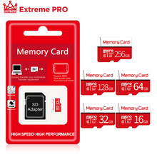 Offre Spéciale Class10 32 go carte micro sd 16GB 64GB 128 go tarjeta micro sd carte mémoire clé usb flash Carte cartao de memoria