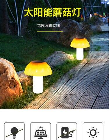 o gramado solar conduziu lampada villa