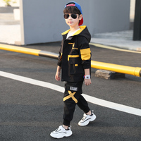 Fall Newborn Baby Clothes Unisex Autumn Boy Toddler Girl Summer Clothes Outfit Roupa De Menino Teenage Girls Clothing AB50TZ