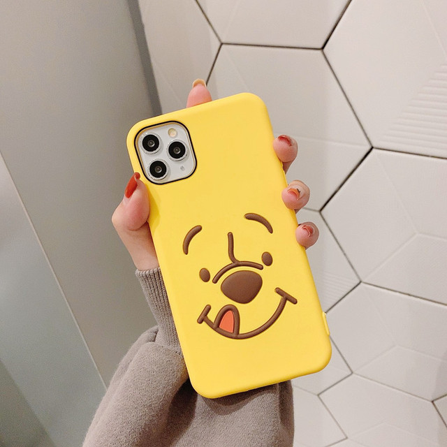 Disney iphone 11 case