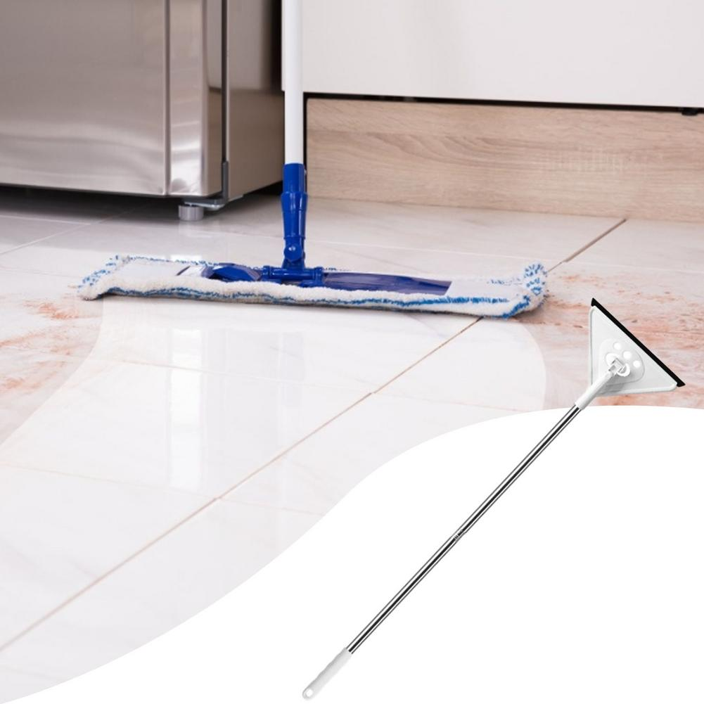 Telescopic Cleaning Mop