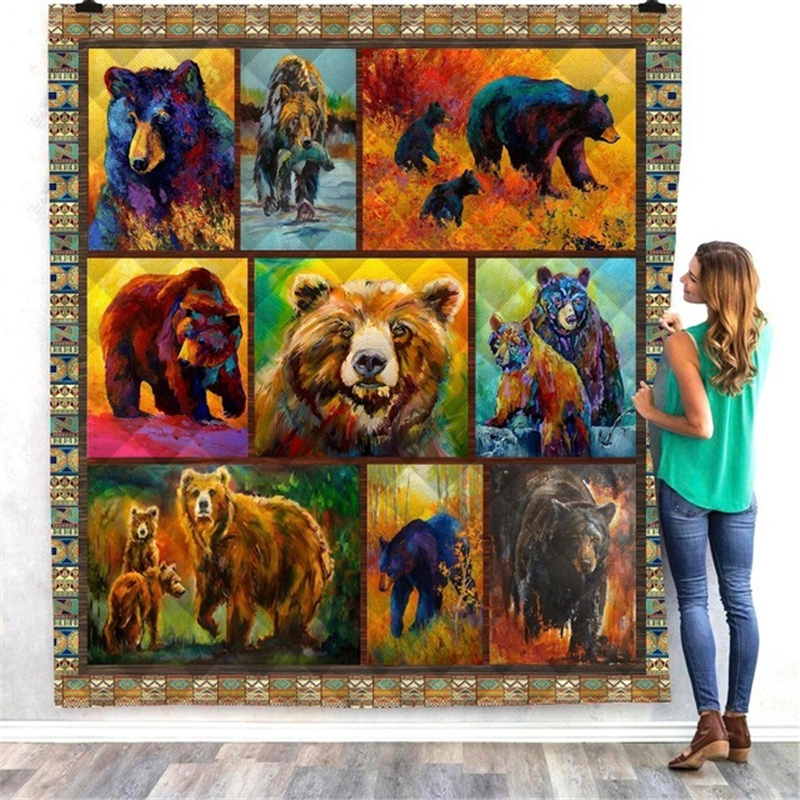 Dropshipping-Animal-Beer-Horse-Deer-Dragon-Print-Quilt-Blanket-For-Kids-School-Adults-Soft-Outdoor-Thin.jpg_640x640 (10)