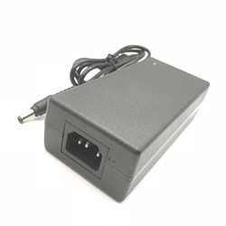 ANPWOO 24V3A Power Adapter 24V3A Switch Power LED Light Bar Power Supply 72W Water Purifier Power Supply Full Power