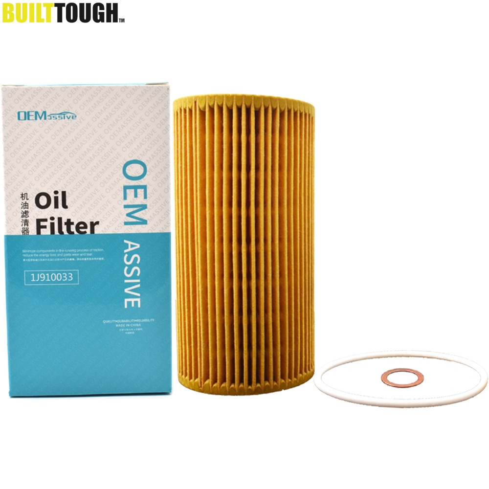 Genuine Volvo Pollen Filter C30 V40 S40 V50 S60 V60 C70 V70 Xc70 Xc60 Xc90