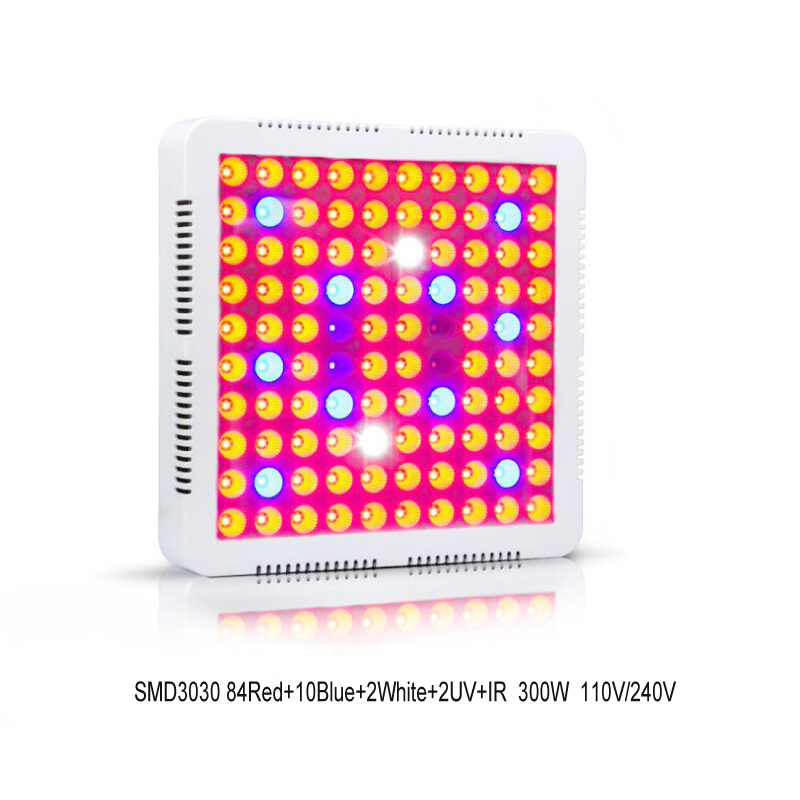cheapest 4PCS x 50CM LED Bar Light Touch sensor Dimmer 24V Seamless Connecting Ultra thin hard Strip Light Kitchen under Cabinet Light