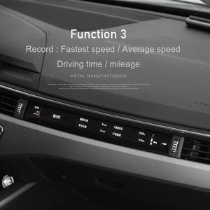 Image 5 - アウディ A4 A5 Q7 2017 〜 2020 副操縦士情報システム共同ドライバマルチメディアプレーヤー助手席側仮想コックピット